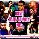 best-Naija-Eu_mix-2014