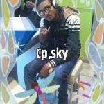 cp_sky-8bit