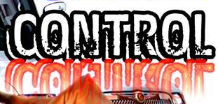 cp__sky-control-banner