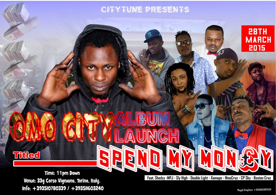 omo_city-album-launch